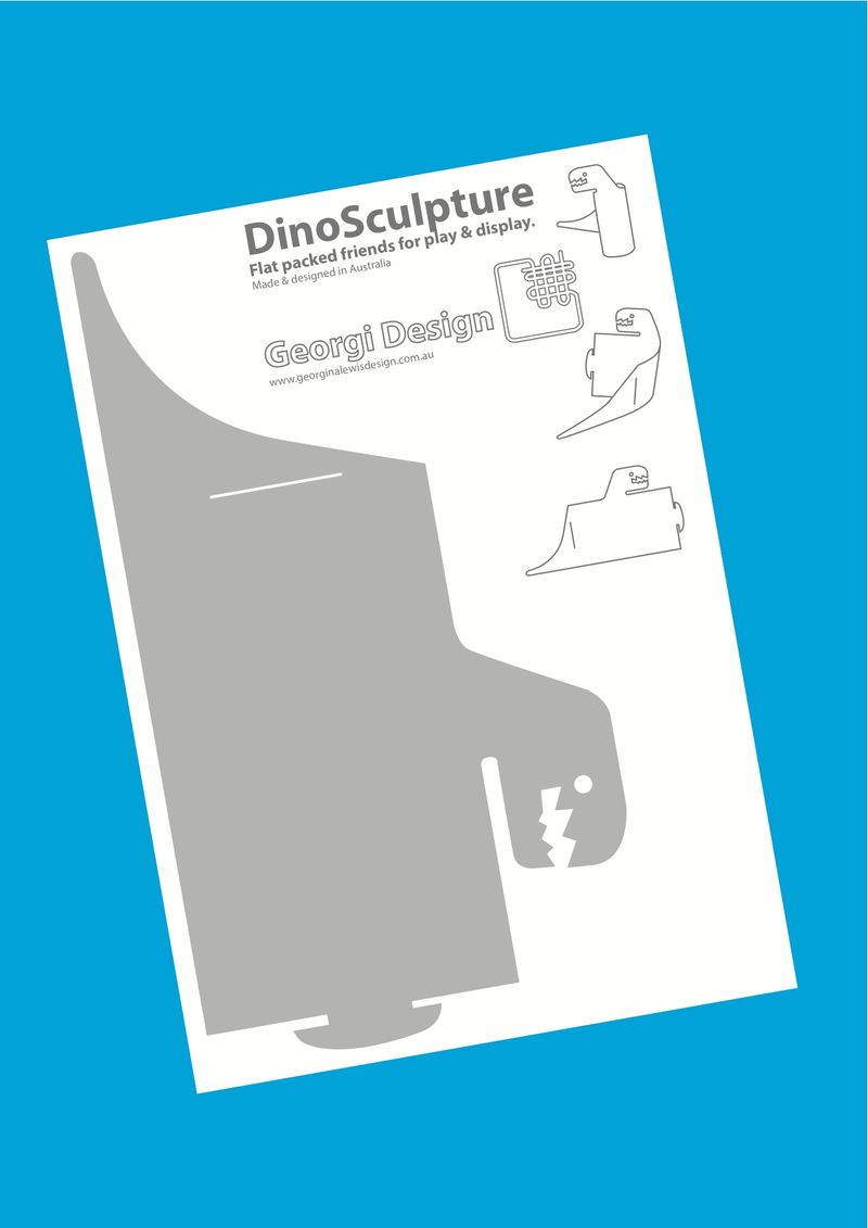 Dino_Packaging