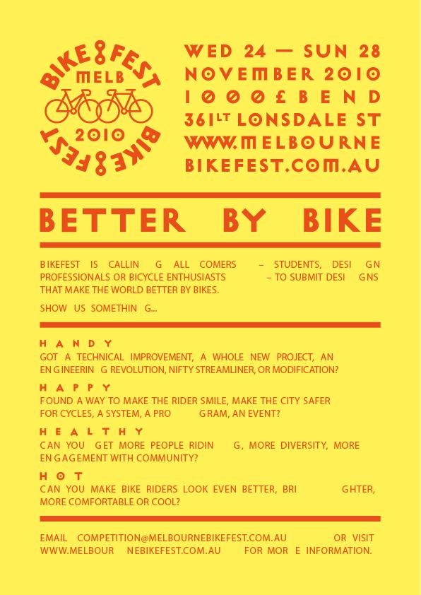 BetterByBike-bikefest2010-poster