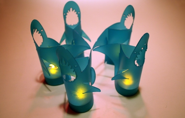 G_Lewis_Shark_Light_Circle_HiRes